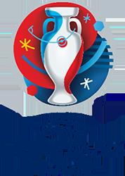 Jalkapallon EM-2016 Ranskassa