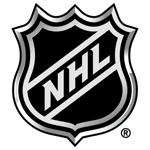NHL:n logo