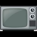 Urheilua TV:ssä